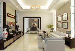 Phòng khách MS04