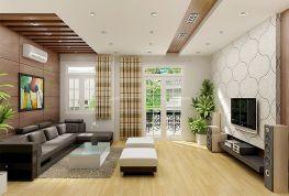 Phòng khách MS06