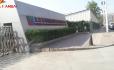 Một ngày tham quan nhà máy Đông Hoa Viên tại Trung Quốc