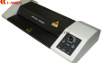 Tìm hiểu chi tiết về dòng máy ép plastic Laminator PDA3
