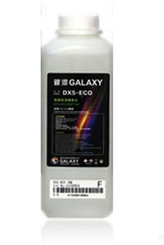 Nước rửa DX5 (1L)
