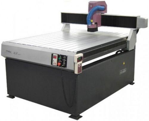 Máy CNC Kingcut KX1212