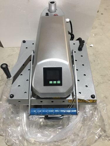 Máy ép nhiệt khổ 40x50