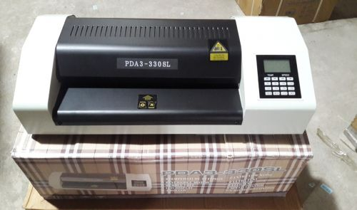 MÁY ÉP PLASTIC PDA3-SL