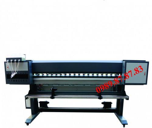 Máy in khổ lớn Crystal CJ-4000 (S4306SPT510_35PL)