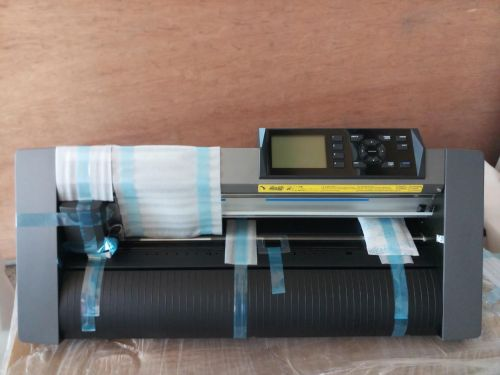 Máy cắt chữ decal Graphtec CE6000-40 Plus