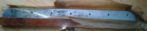 Lưỡi dao máy xén giấy điện KS-4660