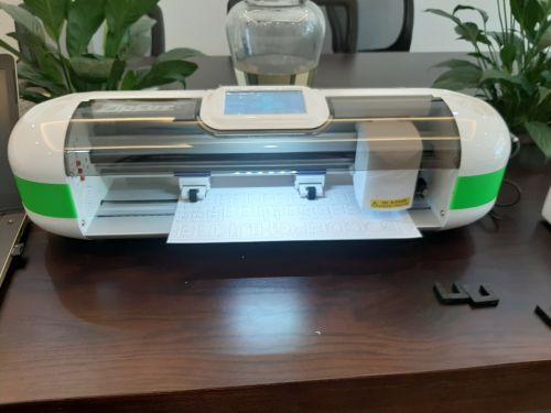 Máy cắt chữ decal Craft Mini