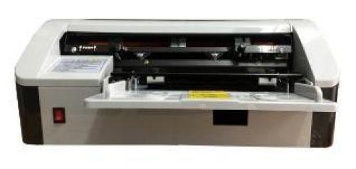 Máy cắt card tự động Kapu 9054