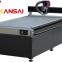 may-cnc-kingcut-kx1325-1483670309