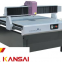 may-cnc-kingcut-x12-1483670291