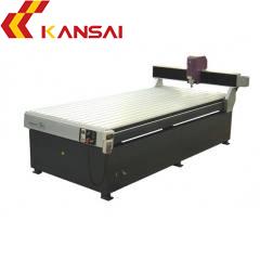 MÁY CNC Kingcut X18