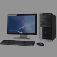 Máy tính để bàn