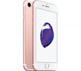 Apple iPhone 7 32GB (Hàng chính hãng FPT)