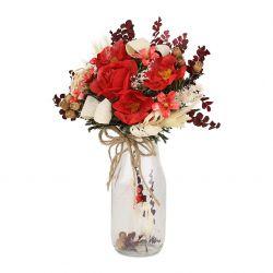 Lọ hoa khô Robin 150.1TT