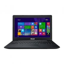 Laptop Asus X453SA-WX099D 14 inches Đen