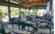 Cách lựa chọn công suất bơm dùng trong công nghiệp