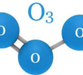 Ngưỡng nồng độ ozon cho phép
