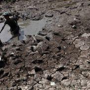 Giải pháp nào cho Việt Nam trong tình trạng thiếu nước sạch?