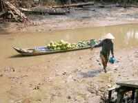 """"""" HÔ BIẾN """" nước ao, hồ, sông, suối thành nước sạch sinh hoạt"""