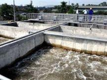 Tư vấn-hỗ trợ-thiết kế-lắp đặt hệ thống xử lý nước thải mỏ