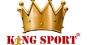 KING PORT