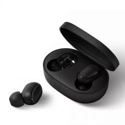 Tai nghe không dây Bluetooth 5.0 true wireless A6