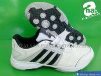 Giày tennis Trắng HKT017