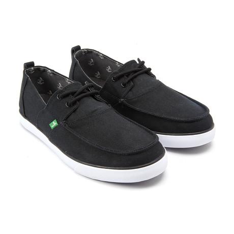 Giày Thể Thao Sanuk Big Size 45 46 47 LVT31