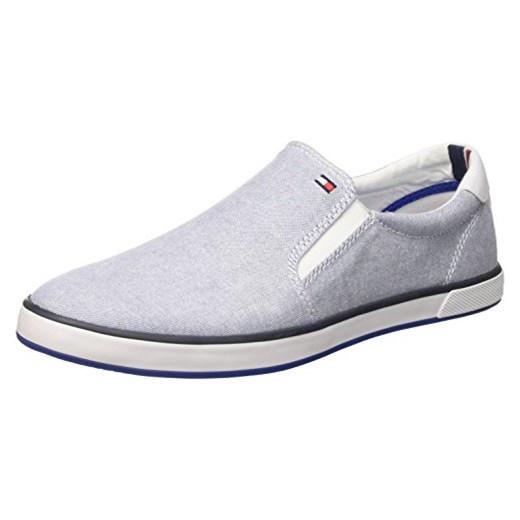 Giày Sneakers ORIGINAL Big Size 44,45,46,47,48