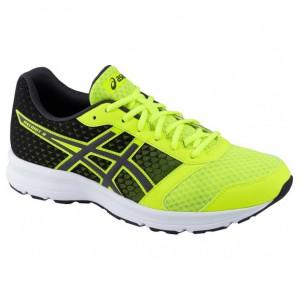 Giày Asics Thể Thao Size 45 46 47 48 49