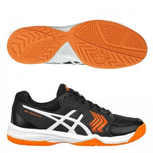 Giày Tennis Size 45 46 47 ASics Gel Dedicate