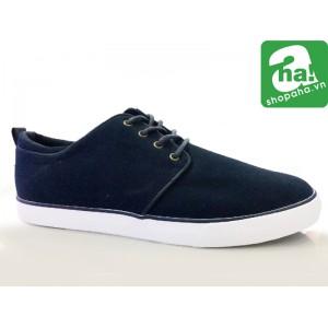 Giày Sneakers Size 45 46 47 DJinn Đức