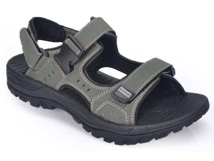 Sandals Nam Size 45 46