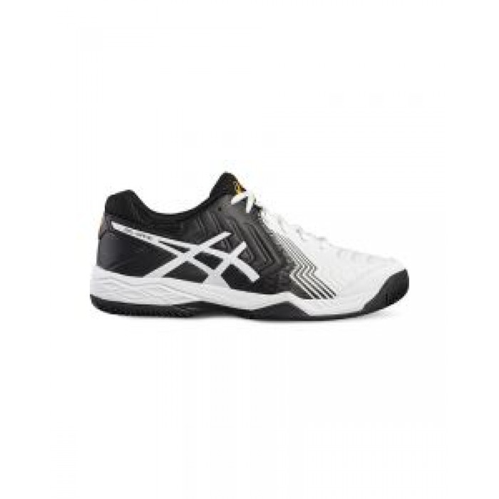 GIÀY THỂ THAO ASICS GEL GAME 6