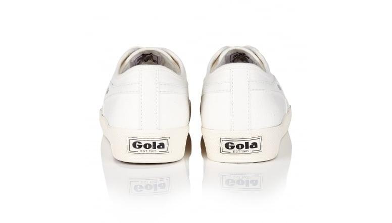 gola-classics-womens-coaster-p785-7758_medium