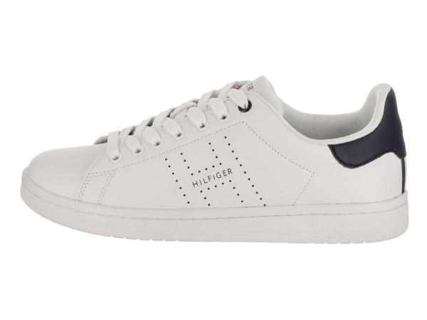 Giày Sneaker Tomy Hilfiger Big Size