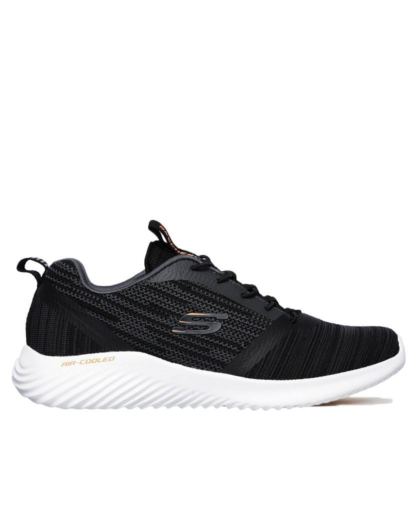 skechers-bounder-52504-black-trainers - Copy