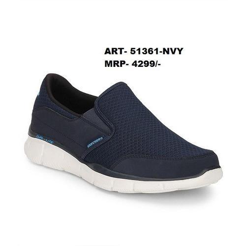 skechers-men-shoes-500x500