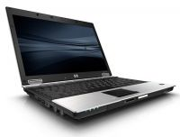 HP WORKSTATION 17 INCH FULL HD VGA 256 BIT