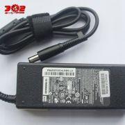 SẠC HP 19V – 4.7A ĐK