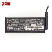 SẠC SONY 10.5V – 2.9A