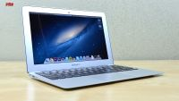 MACBOOK AIR 11 (2013) CORE I5