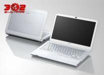 SONY VPCCA15FG I5 GEN 2 VGA RỜI-RAM 4GB-HDD 500GB
