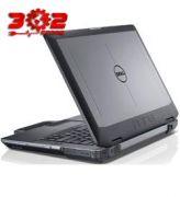 DELL E6430 ATG I7-3632QM RAM 8GB