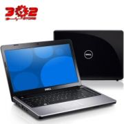DELL INSPIRON 1440 CORE 2 RAM 4GB-320GB