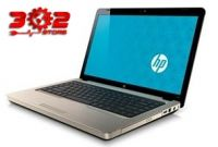 HP G72 CORE 2DUO 17INCH RAM 4GB