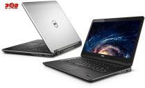 DELL UTRABOOK LATITUDE E7240-CORE I5-GEN 4-RAM 4GB-SSD 128GB