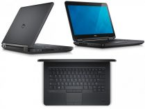 DELL LATITUDE E5440 I5-GEN 4-RAM 4GB-HDDD 500GB-HÀNG NHẬP