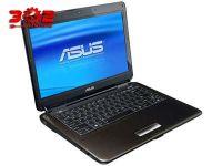 ASUS K40IJ-RAM 4GB-HDD 250GB